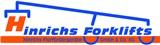 Hinrichs Flurfördergeräte GmbH & Co. KG