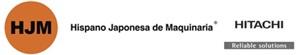 HISPANO JAPONESA DE MAQUINARIA, SL