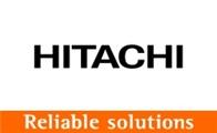 Hitachi Construction Machinery Thailand Co., / บริษัท ฮิตาชิ คอนสตรัคชัน แมชีเนอรี (ไทยแลนด์) จำกัด