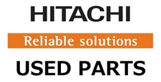 Hitachi Construction Machinery(UK) Ltd