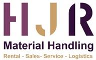 HJR Retail Group B.V.