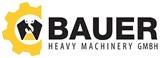HM-Bauer GmbH - Weißenfels