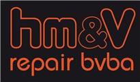 HMV REPAIR bvba