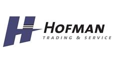Hofman Trading & Service B.V.