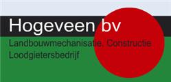 Hogeveen B.V.
