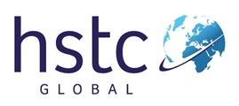 Holland Sadcc Trading Company (HSTC) BV