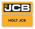 Holt JCB Ltd