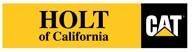 Holt of California - Redding