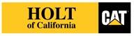 Holt of California - West Sacramento