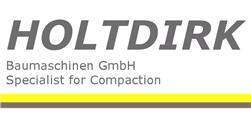 Holtdirk Baumaschinen GmbH