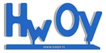 Honkajoki Works Oy
