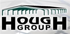 Hough Group