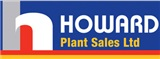 Howard Plant Sales Ltd