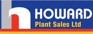 Howard Plant Sales Ltd