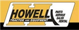 Howell Tractor & Equipment LLC