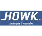 Howk Machines & Aanhangwagens