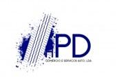 Hpd - Comércio e Serviços Auto, Lda