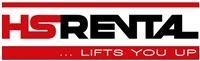 HS-Rental GmbH & Co KG