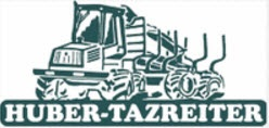 Huber & Tazreiter GmbH