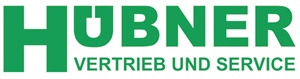 Hübner Baumaschinen GmbH