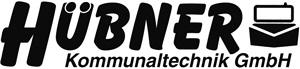 Hübner Kommunaltechnik GmbH