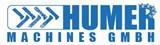 Humer Machines GmbH