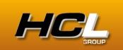 Hydralada Company Limited