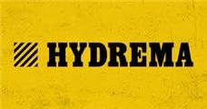 Hydrema France