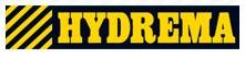 HYDREMA (UK) LTD