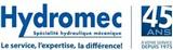 Hydromec Inc.