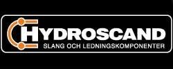 Hydroscand AB