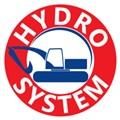 Hydrosystem Kazimierz Doroszko