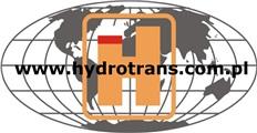Hydrotrans Sp. Jawna