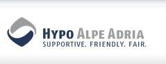 HYPO ALPE-ADRIA-LEASING d.o.o Podgorica
