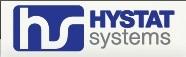 Hystat Systems Ltd