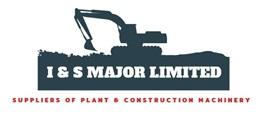 I & S Major Limited