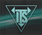 I.T.S