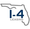I4 Leasing
