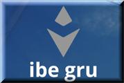 IBE Gru srl
