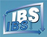 IBS Industrie- u. Baumaschinen Service GmbH