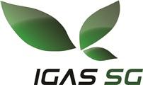 IGAS SG  SIA