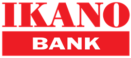 Ikano Bank AB (publ), Norway Branch