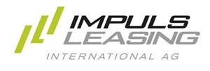 IMPULS-LEASING International GmbH