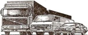 Inacicar Importação e Venda de Camiões