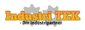 Industri - Tek AS