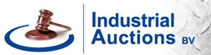 Industrial Auctions B.V.