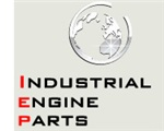 Industrial Engine Parts cc