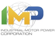 Industrial Motor Power