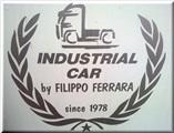 Industrialcar s.a.s. di Ferrara Filippo