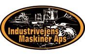 Industrivejens Maskiner